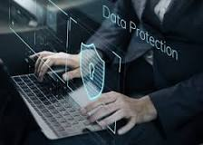 Is your organization taking a holistic approach to data protection?