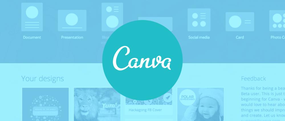 Australian tech startup Canva suffers data breach