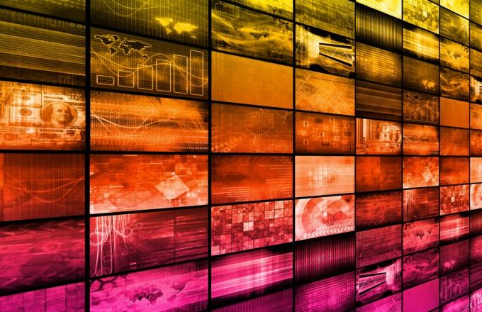 Big Data Optimisation Strategies will be winners