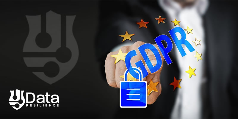 3 Best Tips For Data Retention Under GDPR