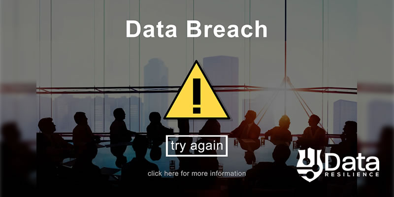 Data Breach: 5 Fatal Consequences For Businesses