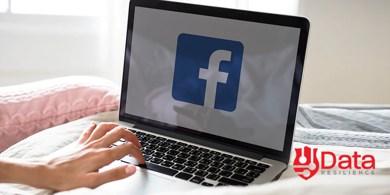 Facebook's Settlement With ICO Over £500,000 As Data Protection Fine